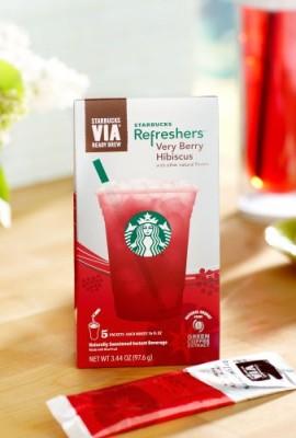 Starbucks-VIA-Refreshers-Very-Berry-Hibiscus-5-pack-0