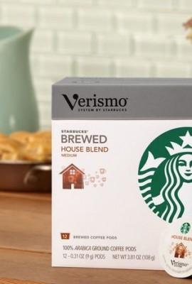 Starbucks-Verismo-House-Blend-Coffee-Pods-12-Pods-0