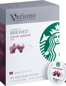 Starbucks-VerismoTM-Caffe-Verona-Brewed-Coffee-72-Pods-0