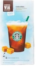 Starbucks-Via-Ready-Brew-Iced-Caramel-Flavored-Coffee-5-Pk-0