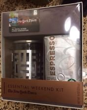 Starbuks-Essential-Weeked-Kit-0