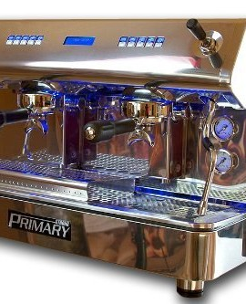 Strong-Primary-2-Group-Commercial-Espresso-Machine-0
