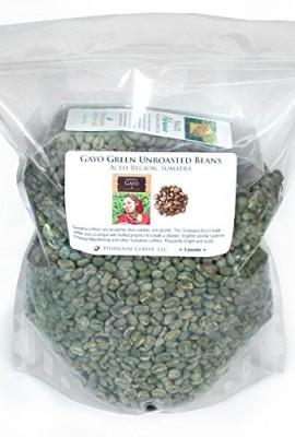 Sumatra-Gayo-Unroasted-Green-Coffee-Beans-3-lb-0