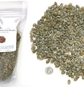 Sumatra-Lintong-Arabica-Unroasted-Green-Coffee-Beans-3-LB-0