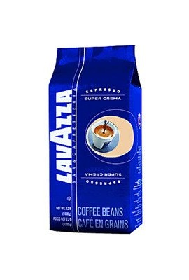 Super-Crema-Whole-Bean-Set-of-6-0