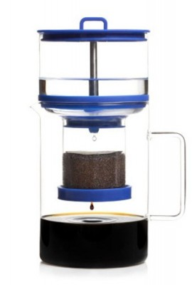 Sur-La-Table-Cold-Bruer-Drip-Coffee-Maker-B1-0