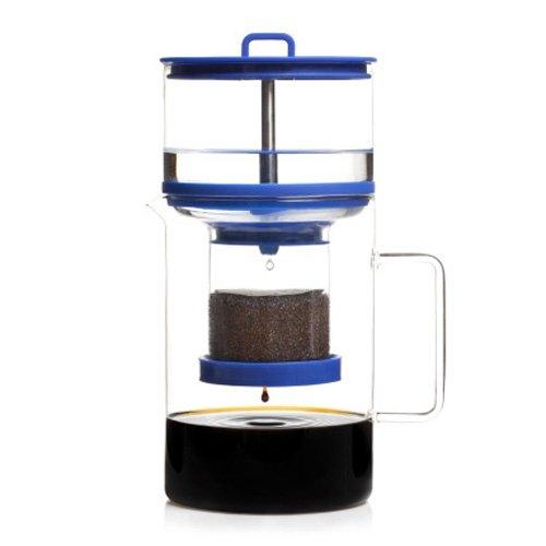 Sur-La-Table-Cold-Bruer-Drip-Coffee-Maker-B1-0