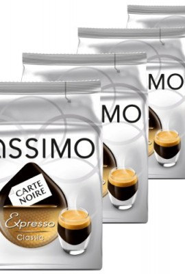 Tassimo-Carte-Noire-Expresso-Classic-Rainforest-Alliance-Certified-Pack-of-4-4-x-16-T-Discs-0
