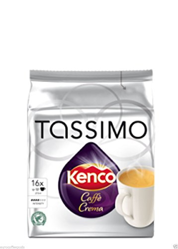 coffee consumers tassimo coffee t discs t disc. Black Bedroom Furniture Sets. Home Design Ideas