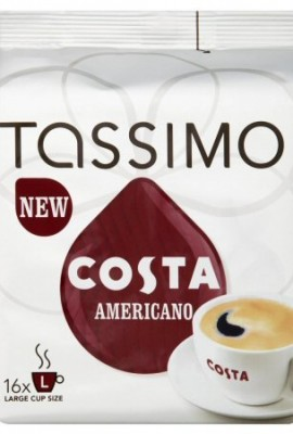 Tassimo-Costa-Americano-16-T-Discs-Large-Cup-Size-16-Servings-0