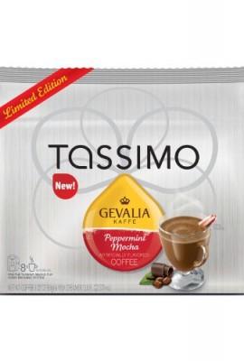 Tassimo-Gevalia-Peppermint-Mocha-Tdiscs-2-Pack-Limited-Edition-0