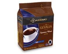 Tassimo-Gevalia-Signature-Blend-Coffee-0
