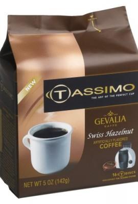 Tassimo-Gevalia-Swiss-Hazelnut-Coffee-16-T-Discs-0
