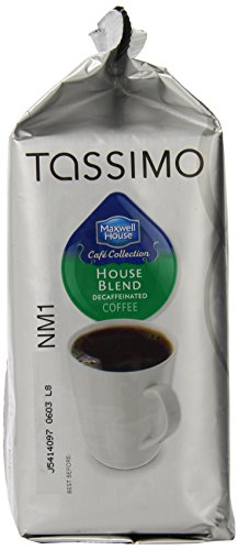 Tassimo-House-Blend-Decaf-T-Discs-16-ct-0-1