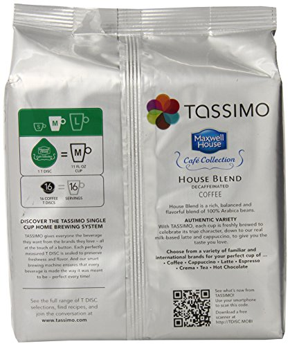 Tassimo-House-Blend-Decaf-T-Discs-16-ct-0-2