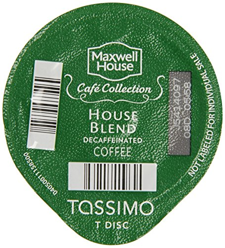 Tassimo-House-Blend-Decaf-T-Discs-16-ct-0