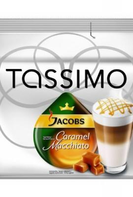 Tassimo-Jacobs-Caramel-Macchiato-8-Portionen-0