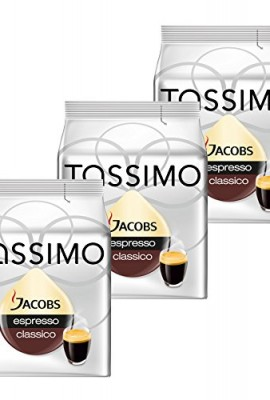 Tassimo-Jacobs-Espresso-Rainforest-Alliance-Certified-Pack-of-3-3-x-16-T-Discs-0