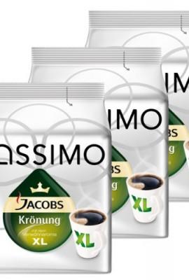 Tassimo-Jacobs-Krnung-XL-Rainforest-Alliance-Certified-Pack-of-3-3-x-16-T-Discs-0