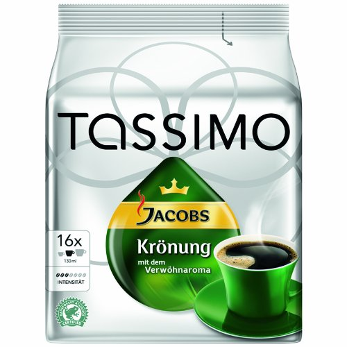 Tassimo-Jacobs-Kronung-Coffee-T-Discs-0