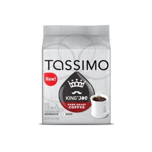 Tassimo-King-of-Joe-Dark-Roast-Pack-of-2-0