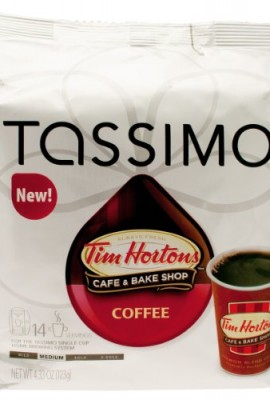 Tassimo-Tim-Hortons-Coffee-T-Discs-Bag433-Ounce-0