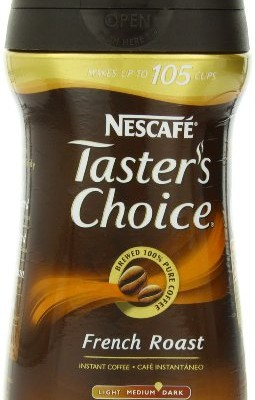 Tasters-Choice-French-Roast-Instant-Coffee-7-Ounce-Canister-0