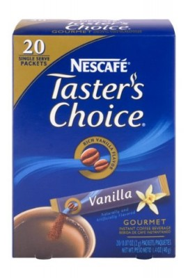 Tasters-Choice-Vanilla-Instant-Coffee-20-count-Sticks-Pack-Of-4-0