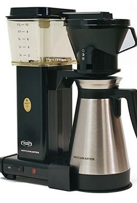 Technivorm-Moccamaster-Coffee-Brewer-BlackThermo-Carafe-Technivorm-9586-0