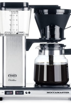 Technivorm-Moccamaster-KB-741-Coffee-Brewer-Brushed-Silver-0