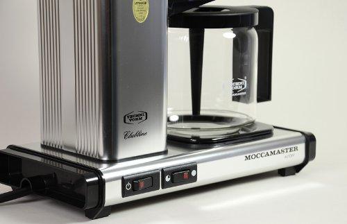 Technivorm-Moccamaster-KBG-741-Coffee-Brewer-Polished-Silver-0-1