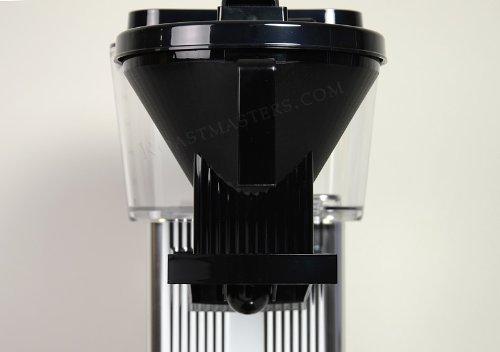 Technivorm-Moccamaster-KBG-741-Coffee-Brewer-Polished-Silver-0-2