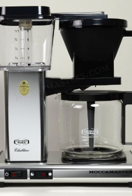 Technivorm-Moccamaster-KBG-741-Coffee-Brewer-Polished-Silver-0