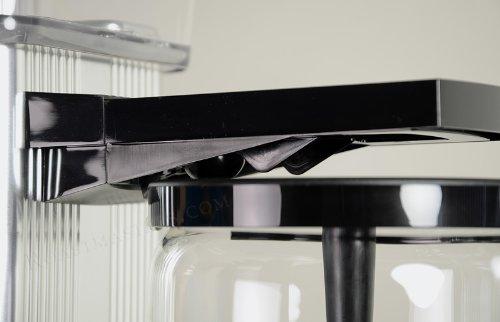 Technivorm-Moccamaster-KBG-741-Coffee-Brewer-Polished-Silver-0-3