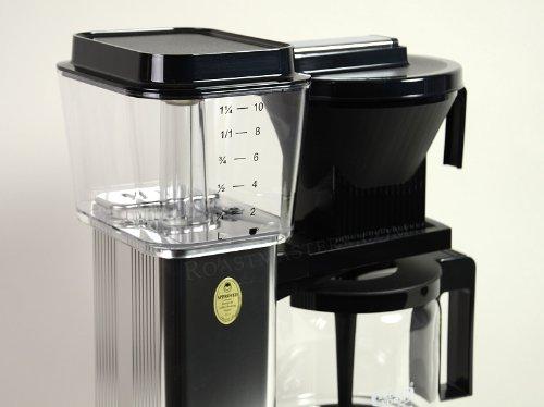 Technivorm-Moccamaster-KBG-741-Coffee-Brewer-Polished-Silver-0-4