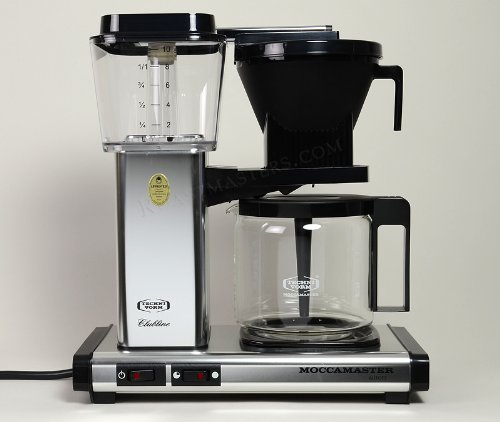 Technivorm-Moccamaster-KBG-741-Coffee-Brewer-Polished-Silver-0