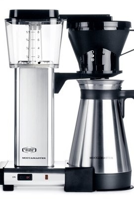 Technivorm-Moccamaster-KBT-741-Coffee-Brewer-Polished-Silver-0
