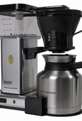 Technivorm-Moccamaster-KBTS-1-Liter-Thermal-Brewer-0