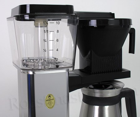 Technivorm-Moccamaster-Thermo-Coffeemaker-0-0