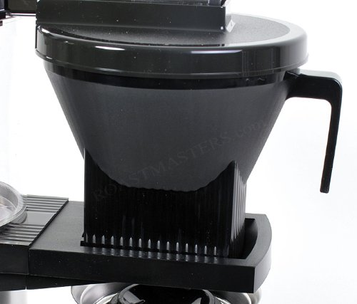 Technivorm-Moccamaster-Thermo-Coffeemaker-0-1