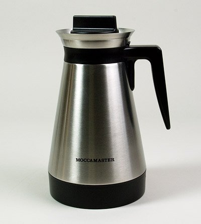 Technivorm-Moccamaster-Thermo-Coffeemaker-0-2