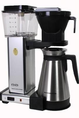 Technivorm-Moccamaster-Thermo-Coffeemaker-0