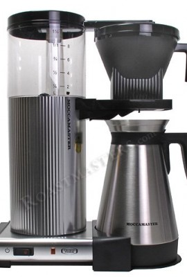 Technivorm-Thermo-Moccamaster-CDGT-with-Thermal-Carafe-0