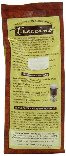 Teeccino-Herbal-Coffee-Mediterranean-Mocha-Caffeine-Free-11-Ounce-Bags-Pack-of-3-0-3
