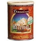 Teeccino-Mediterranean-Herbal-Coffee-11-oz-Pkg-0