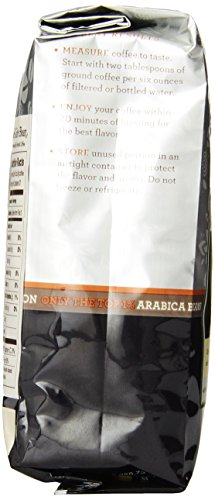 The-Coffee-Bean-Tea-Leaf-Hand-Roasted-Creme-Brulee-Ground-Coffee-12-Ounce-Bags-Pack-of-2-0-1
