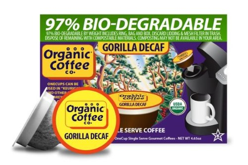 The-Organic-Coffee-Co-Decaf-Gorilla-Coffee-36-OneCup-Single-Serve-Cups-0