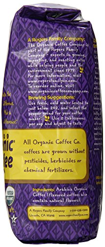 The-Organic-Coffee-Co-Whole-Bean-Decaf-Hurricane-Espresso-12-Ounce-0-2