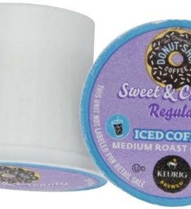 The-Original-Donut-Shop-Regular-Iced-Coffee-K-cups-22-count-0