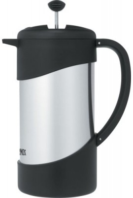 Thermos-34-Ounce-Vacuum-Insulated-Stainless-Steel-Gourmet-Coffee-Press-0